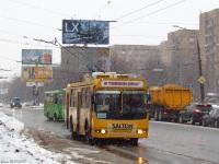 Харьков. ЗиУ-682Г-016.02 (ЗиУ-682Г0М) №2333