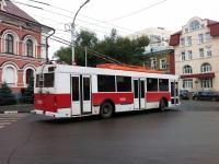 Саратов. ТролЗа-5275.06 №2282