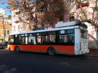 Саратов. ТролЗа-5265.00 №1297