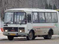 Липецк. ПАЗ-32054 ае107