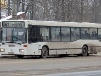 Липецк. Mercedes-Benz O405N н165нр