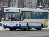 Липецк. Mercedes O405 н500мк