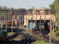 Елец. ЭП1М-559
