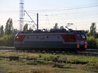 Елец. ЭП1М-706