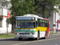 Советская Гавань. Daewoo BS106 а453кс