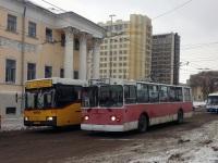 Саратов. ЗиУ-682Г-012 (ЗиУ-682Г0А) №1244