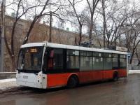 Саратов. ТролЗа-5265.00 №1293