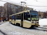 Саратов. 71-619КТ (КТМ-19КТ) №1018
