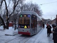Санкт-Петербург. ЛМ-68М2 №7588