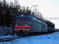 Санкт-Петербург. ВЛ10-1359