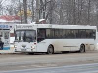 Липецк. MAN SL202 н223мт