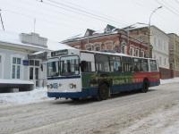 ЗиУ-682В-012 (ЗиУ-682В0А) №408