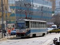 Москва. 71-608КМ (КТМ-8М) №4227