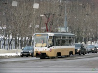 71-619КТ (КТМ-19КТ) №1112