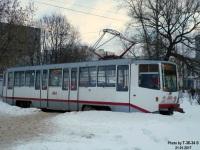 Тверь. 71-608КМ (КТМ-8М) №104