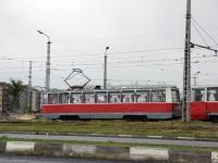 Старый Оскол. 71-605 (КТМ-5) №28