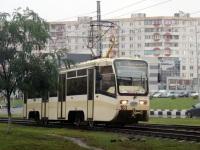 Старый Оскол. 71-619КТ (КТМ-19КТ) №103
