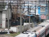 Москва. ЛВ-0192, ЛВ-0214