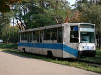 71-608К (КТМ-8) №460