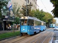 Загреб. Đuro Đaković TMK201 №210