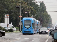 Загреб. TMK 2200 №2216