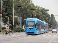 Загреб. TMK 2200 №2219