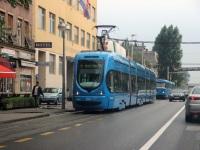 Загреб. TMK 2200 №2240