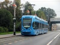 Загреб. TMK 2200 №22102