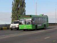 Брест. МАЗ-103.476 AE6798-1