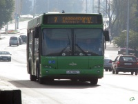 Брест. МАЗ-103.476 AE6602-1