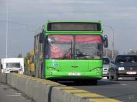 Брест. МАЗ-103.465 AE7097-1