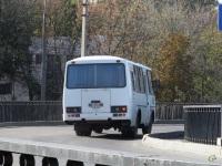 Брест. ПАЗ-32053 AE0033