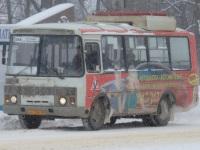 Липецк. ПАЗ-32054 ае076