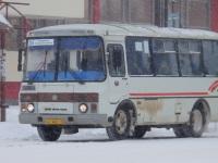 Липецк. ПАЗ-32054 ас862