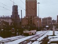 Москва. 71-619А (КТМ-19А) №4078
