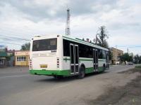 Бор. ЛиАЗ-5256.36 ау531