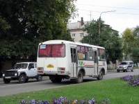 Бор. ПАЗ-32054 ау540