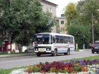 Бор. ПАЗ-4234 ар450