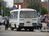 Бор. ПАЗ-3205 ат718
