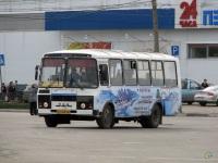Бор. ПАЗ-4234 ар445