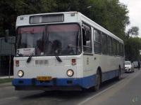 Бор. ЛиАЗ-5256.25 ат918