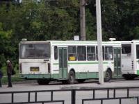 Бор. ЛиАЗ-5256.30-01 ау538
