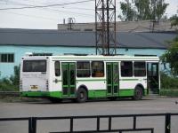 Бор. ЛиАЗ-5256.36 ау547