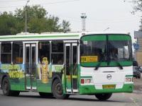 Бор. ЛиАЗ-5256.36 ау241