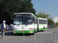 Жуковский. ЛиАЗ-6212.01 ев996