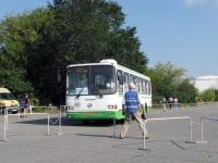 Жуковский. ЛиАЗ-5256.25 во720