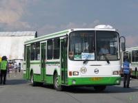 ЛиАЗ-5256.25 во720