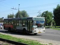 Владимир. Mercedes-Benz O405N вн429