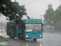 Владимир. Mercedes O405N к940мк