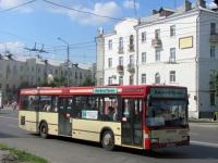 Владимир. Mercedes O405N н923ме